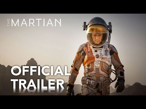 Watch The Martian Full Movie Online - fullmovie247 | Online Movie Download