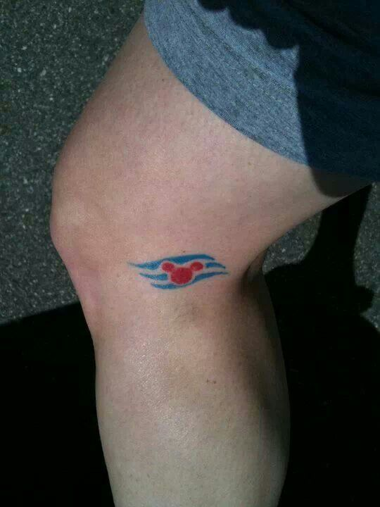 1000 images about tattoos on pinterest disney fort for Tattoo artist in fort lauderdale