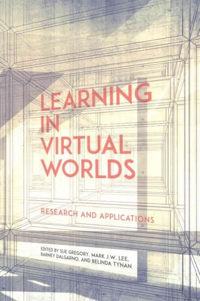 Learning in Virtual Worlds: Research and Applications