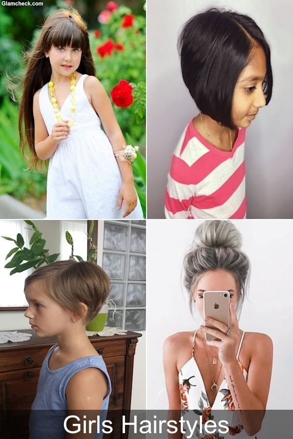 Haircut For Short Hair Female Top 10 Haircut For Girl Baby Girl Hairstyle Images In 2020 Baby Girl Hairstyles Girl Hairstyles Top 10 Haircuts