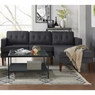 Best 25 Sectional Sleeper Sofa Ideas Only On Pinterest