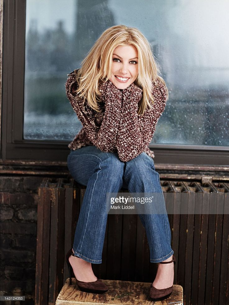 faith hill mississippi girl - Google Search