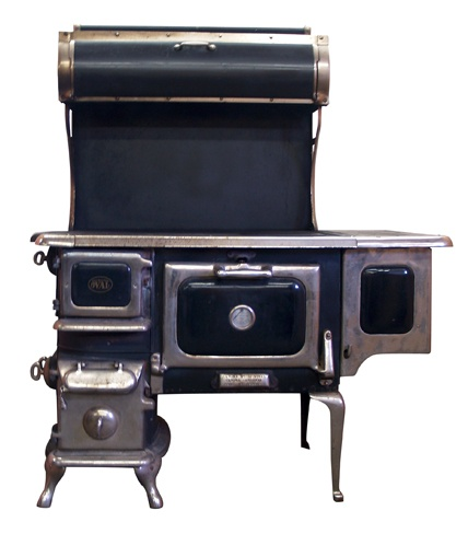 ELMIRA COOKSTOVE - 57 Best Images About Timeless Retro Kitchens By Elmira On