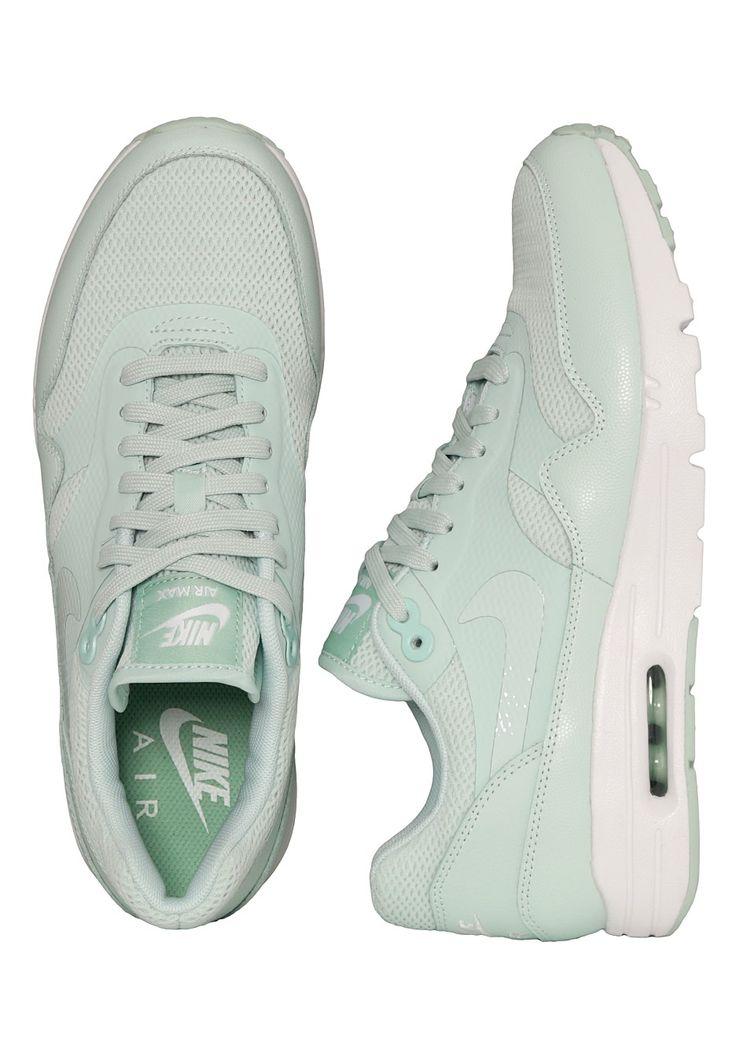 size 40 87ba2 4d7ae ... switzerland nike air max 1 ultra essential fiberglass fiberglass white  girl shoes 388d7 b8d16