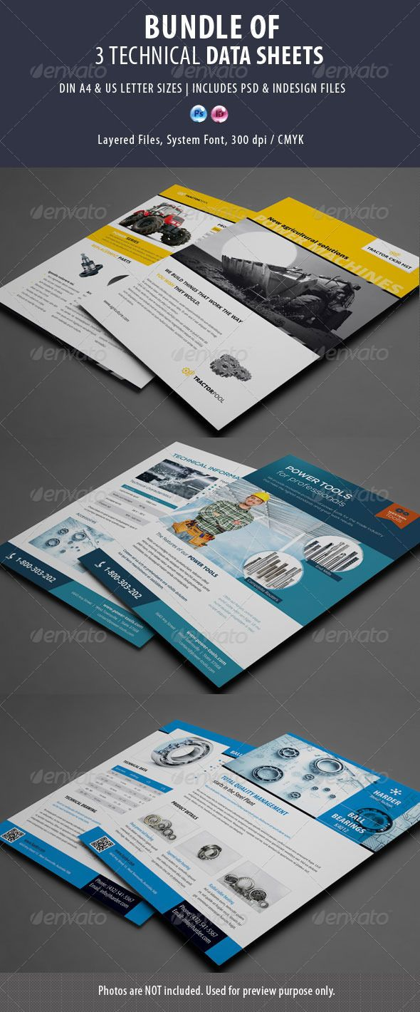 pin by awesome graphic design on flyer templates