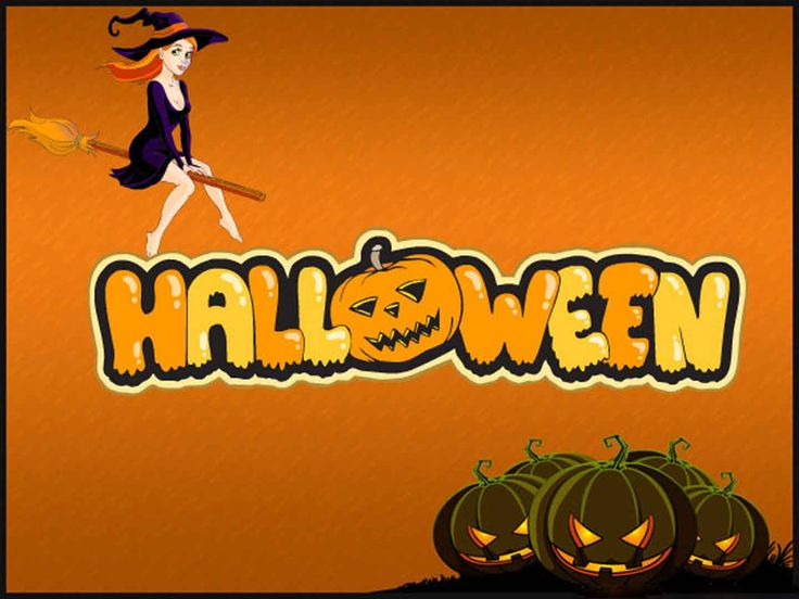 happy halloween sayings facebook