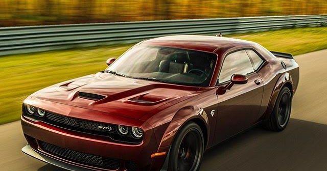 #carexporter  Dodge Cars for Export / Import - instaautos, hellcatwidebody, dodgechallenger, dodge, srt, musclecar,… #exportcars
