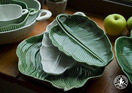 bordalo pinheiro ceramics - Google Search