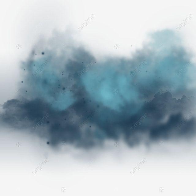 Gambar Gaya Butir Kabut Biru, Asap Tebal, Merokok, Merokok PNG Transparan  Clipart Dan File PSD Untuk Unduh Gratis In 2021 | Watercolor Background,  Exo Fan Art, Rose Background