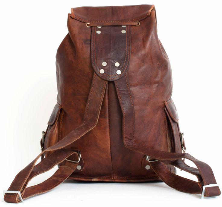 ysl cabas bag price - universite leather shoulder bag, olive green
