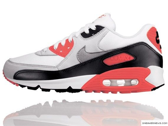 b7f86368f74 ... nike air max running shoe history ...