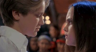 New trending GIF on Giphy. love 90s halloween kiss autumn casper devon sawa young love christina richie. Follow Me CooliPhone6Case on Twitter Facebook Google Instagram LinkedIn Blogger Tumblr Youtube