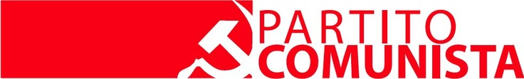 Logo Partito Comunista