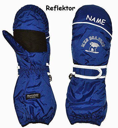 #Thermohandschuhe / #Fauster  #8211; #extra #langer #Schaft  #8211;  #8220; #blau / #dunkel  #8220;  #8211; #Größe: #1 #bis 2 #Jahre incl. #Name #_ #wasserdicht #+ #atmungsaktiv #Thinsulate  #8211; #Reflektor #!  #8211; #Thermo #gefüttert  #8211; #Ski-Handschuhe / #Baumwolle  #8211; #Handschuhe #extra #lang  #8211; #Thermohandschuh / #Fausthandschuhe  #8211; #Kinder  #8211; #Mädchen  #038; #Jungen