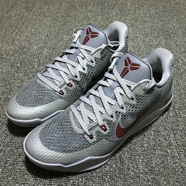 Nike Air Jordan 2 Retro Q54 BG, Zapatillas de Baloncesto para Hombre, Blanco (Light Bone/Metallic Gold-White), 39 EU