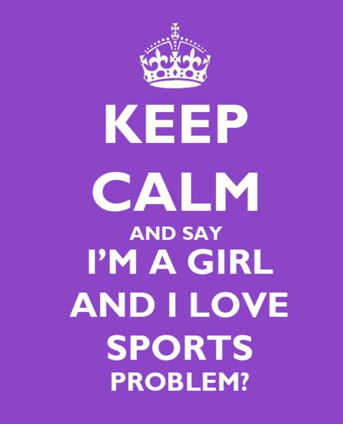 Love And Basketball Quotes: 303 Best Keep Calm And Images On Pinterest