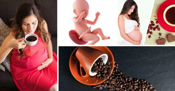 Quando uma mulher fica grávida ela precisa tomar vários cuidados para que o desenvolvimento do seu bebê ocorra normalmente. Entre as maiores recomendações