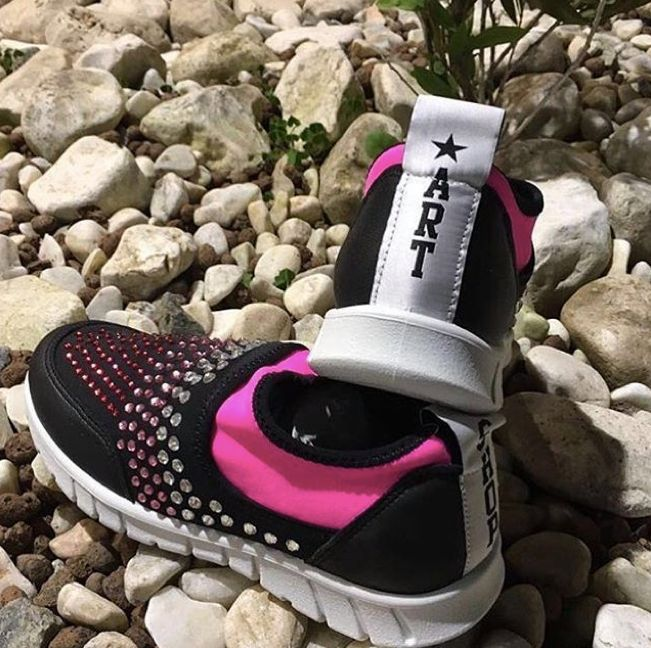 SHOP ART FASHION RUNNING #new #collection #shopart #shoes #springsummer16 #adorage #style #running #instore #coolstyle #shopartmania #perfectstyle