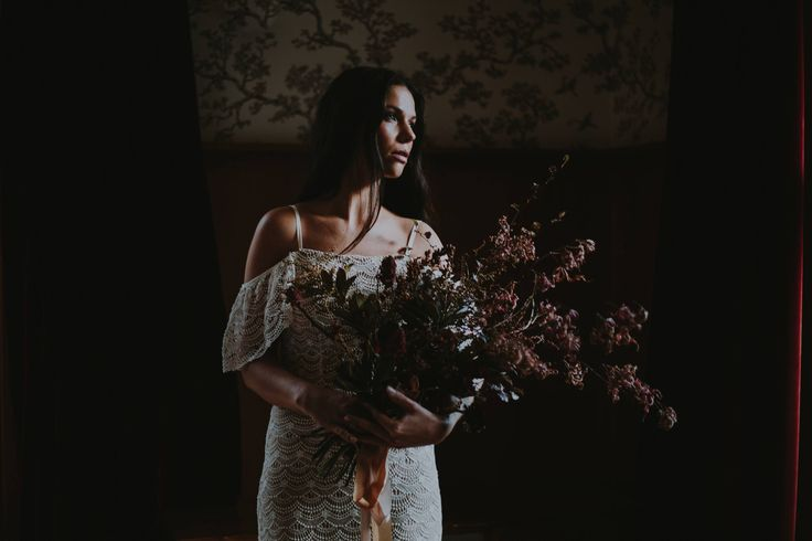 Image 2 - Wild Hearts Queenstown Wedding Fair 2017 in News   Events.