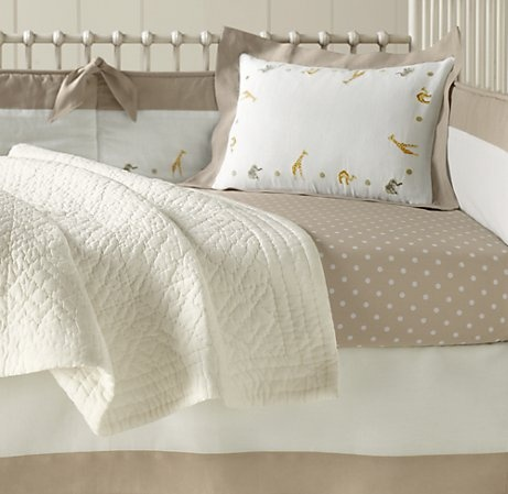 Restoration Hardware Safari Collection Swoon Olivia S Room Pinterest Nursery Bedding And Baby