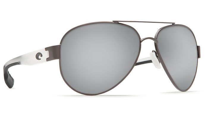 Check out undefined sunglasses at https://www.costadelmar.com/shop/sunglasses/south-point via @CostaSunglasses