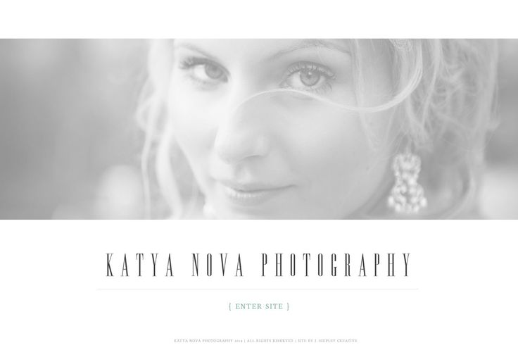 Wedding & Couples Boudoir Photography Punta Cana Dominican Republic | Katya Nova Photography