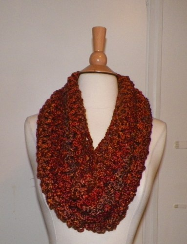 1000+ images about Special cowl on Pinterest Cowls, Cowl ...