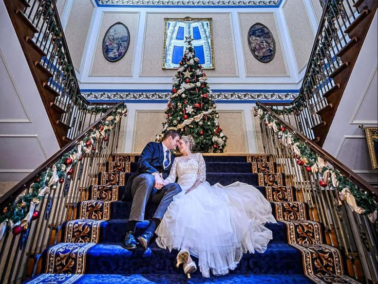 15 Best Destination Wedding Locations On A Budget