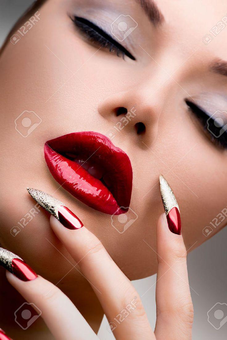 manicure - Szukaj w Google