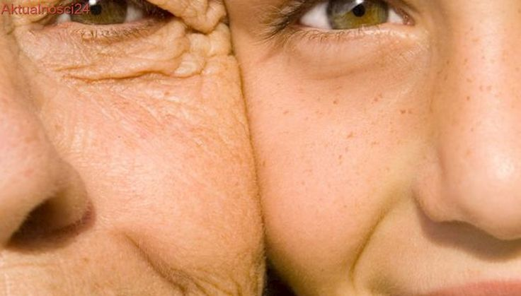 Czy da się zatrzymać starzenie, wykluczając z diety cukier? Dermatolog i dietetyk radzą