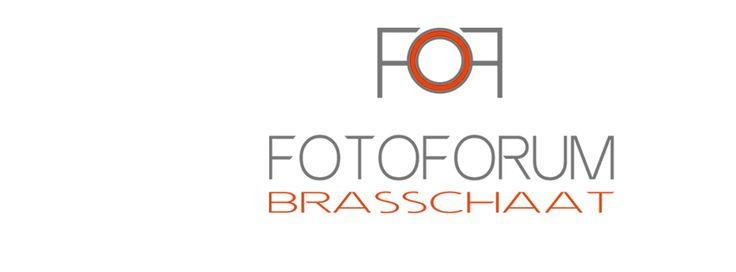 Er staat een nieuw kunstproject rond fotografie in de steigers in Brasschaat, dat een 2-jaarlijks evenement met regionale uitstraling moet worden. Het zal een brede kijk bieden op fotografie met o.a. tentoonstellingen, workshops, lezingen én telkens ook de zoektocht naar nieuw en onbekend talent onder de titel FotoForum Talent. Volg ons en en de komende dagen en weken kom je er alles over te weten!