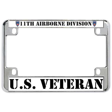 46 Best Motorcycle License Plate Frames Images On