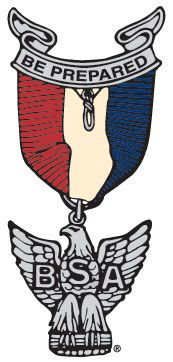 Clip Art Eagle Scout Clipart 1000 images about eagle scout on pinterest cake advice from an mom scouting magazine