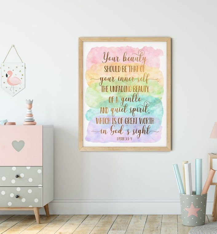 Pin On Inspiration Quotes