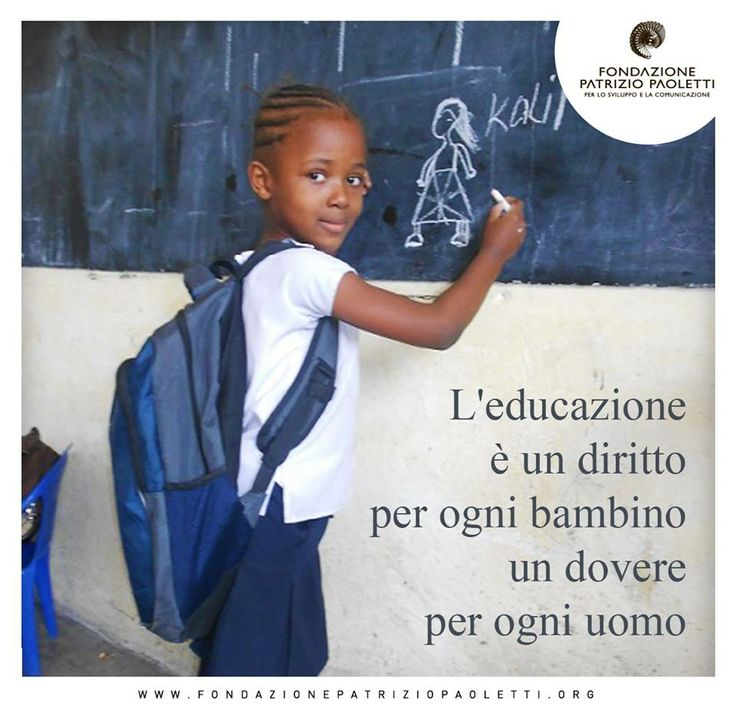 Since it was first set up in the year 2000, the Foundation has trained over 2,800 operators in the fields of education and social work, both at home and abroad, and has carried out more than 90,000 hours of research in collaboration with Sapienza - Università di Roma, l'Università degli Studi di Padova and Bar Ilan University.