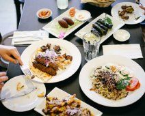 50 Of The Best Restaurants In Sydney's West | The Urban List