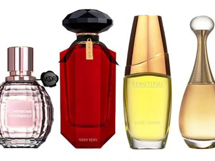 limited edition perfume 2014 | Best Date Night Perfumes 2014