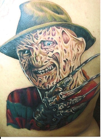 17 best images about projects to try on pinterest for Twin city tattoo