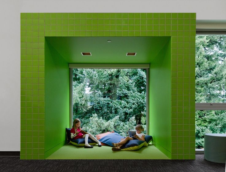 Inside Collaborative Classroom : Best images about learning spaces inspiration on