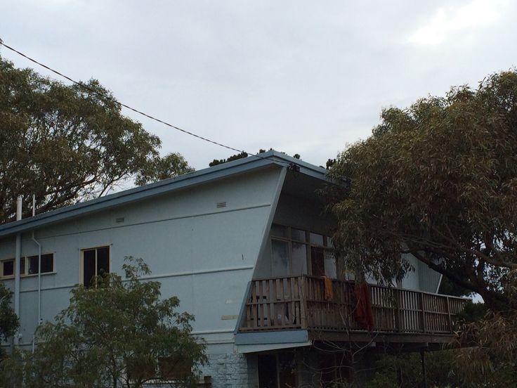 Jan Juc, Victoria Australia