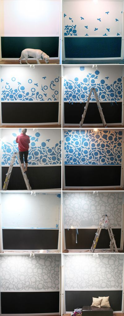 ideas about Painters Tape Design on Pinterest