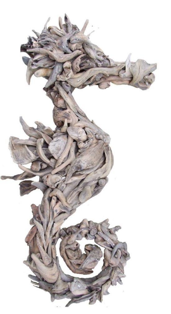 driftwood art pinned with #Bazaart - www.bazaart.me