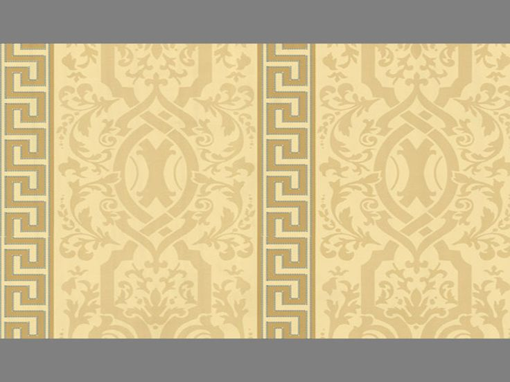 17 best ideas about wallpaper borders on
