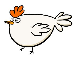 images of animated chickens - Saferbrowser Yahoo Image Search Results