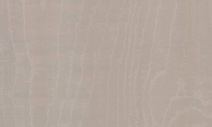 Illusion | Mirage wallpaper with moiré effect | Collections | Arte wallcovering