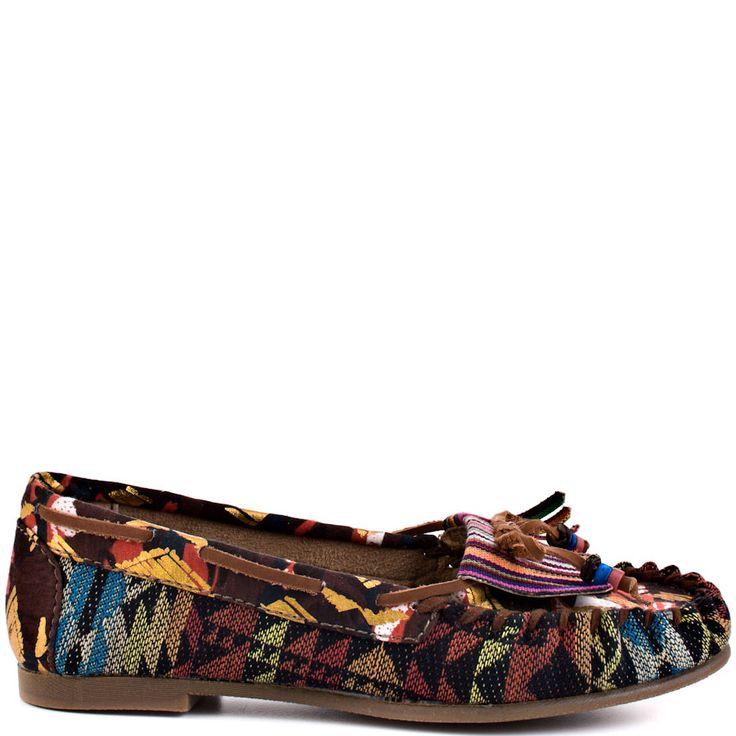 Teana heels Bright Multi brand heels Steve Madden