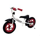 Kettler Racer Balance Bike Product Image