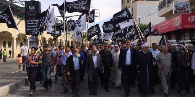 Soal Jawab: Hukum Demonstrasi dan Hadits Keluarnya Kaum Muslim dalam Dua Shaf | Hizbut Tahrir Indonesia
