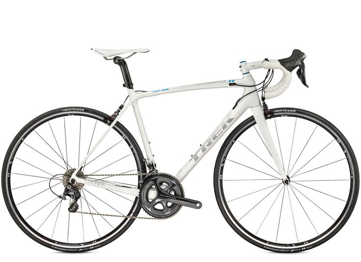 Are Trek Bikes Made In America Made in America Trek SLR