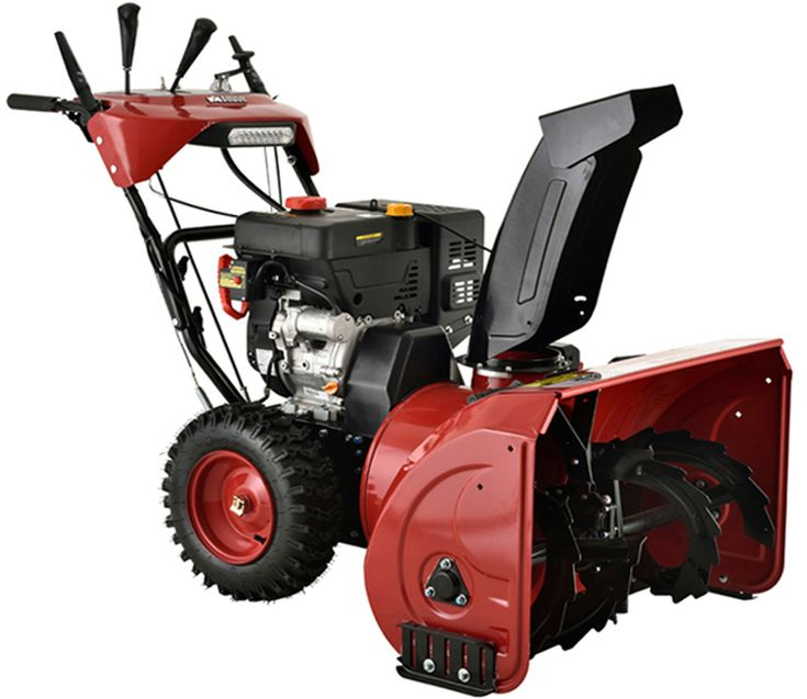 #Recomeneded AST-26 inch 212 cc Two-Stage Electric Start Gas Snow Blower Amico Power     Deluxe 26 in. 212cc Two-Stage Electric Start Gas Snow BlowerAMICO POWER Price : $579 https://trickmyyard.com/recomeneded-ast-26-inch-212-cc-two-stage-electric-start-gas-snow-blower-amico-power/